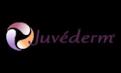 Juve_2