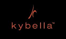 Kybella_2