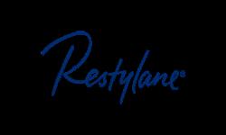 Restylane_2